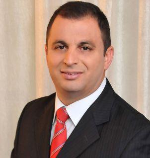Dr. Eitan Lasri