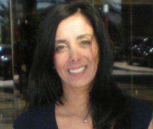 Ayelet Amram