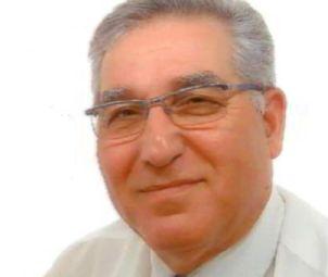 Dr. Yaacov Maor
